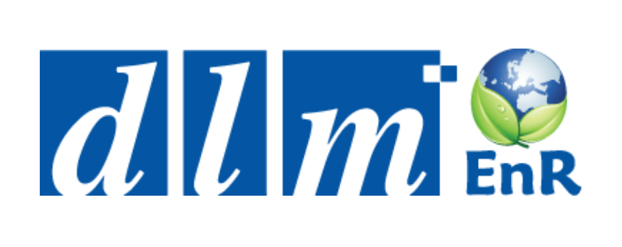 Logo DLM ENR
