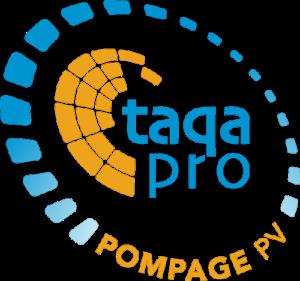 taqapro-pomepage-PV-l-1-300x281
