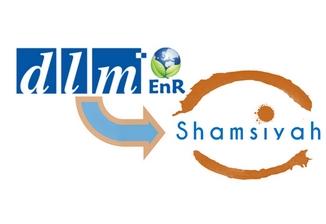 dlm-shamsiyah