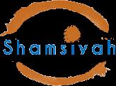 Shamsiyah